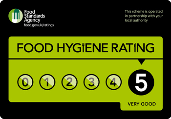 food-hygiene-rating5
