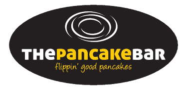 The Pancake Bar